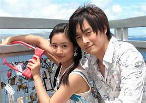 Ariel Lin engaged with her boyfriend - Entertainment News ...