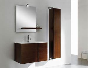home decor wall mounted bathroom vanities simple master With kitchen cabinets lowes with wall art ideas for master bedroom