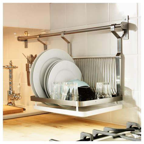 designs  small kitchens dish racks core