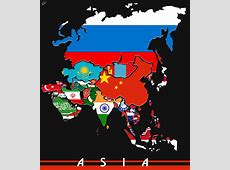 United States of Eurasia by DRLM on DeviantArt