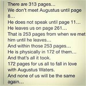 1000+ images about My TFiOS Obsession. on Pinterest ...