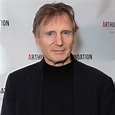 Liam Neeson's Nephew Dies 5 Years After Tragic Fall ...
