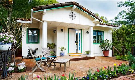 Spring's Cottage One Bedroom Spanishstyle Cottage. Home & Garden Patio Cushions. Texas Patio Design Ideas. Plastic Woven Patio Chairs. Q-gardens Patio And Garden Center. Aluminum Patio Covers In Las Vegas. Modern Stone Patio Ideas. Back Patio Designs Pictures. Backyard Deck Design Software