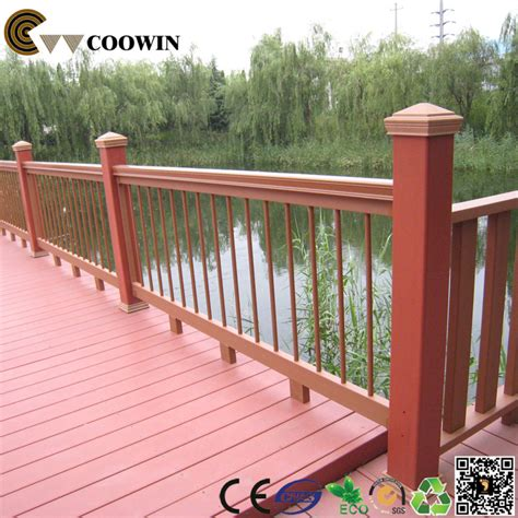 Boat Decking Material by High Quality Teak Boat Decking Material Buy Boat Decking