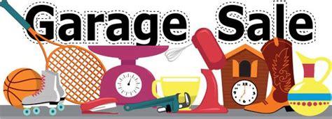 yard sale illustrations royalty  vector graphics