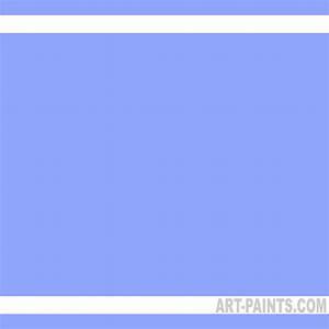 Light Purple Paint Body Face Paints - 126 - Light Purple ...