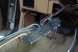 C3 Corvette Tilt Telescopic Steering Column Repair