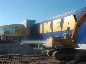 öffnungszeiten Ikea Berlin Tempelhof : gmbh ~ Bigdaddyawards.com Haus und Dekorationen