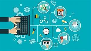 15 Free Online Marketing Tools For Entrepreneurs
