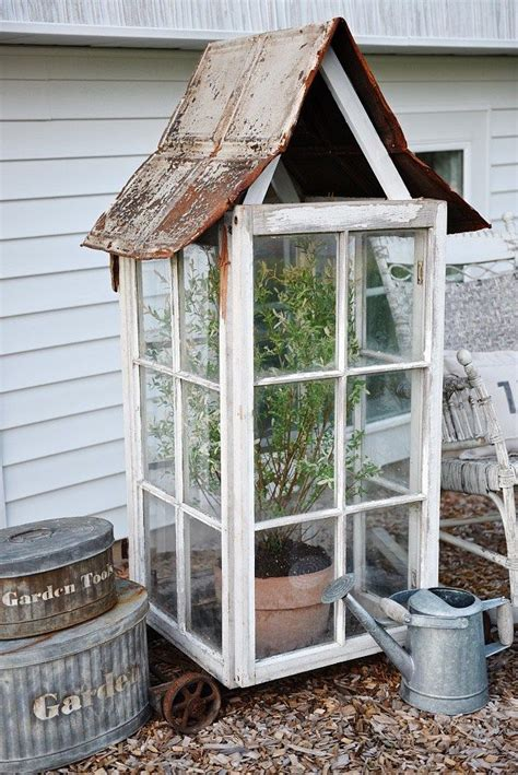 Our diy greenhouse kits diy greenhouse plans. DIY Window Greenhouse | Greenhouses | Window greenhouse ...