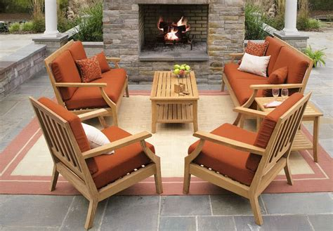 Wooden Outdoor Furniture by Wooden Furniture Tips Pricing Shopping