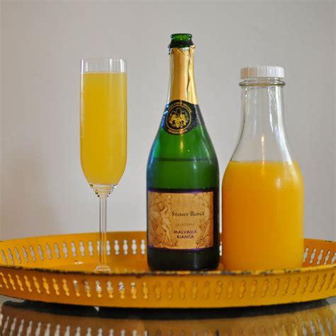mimosa cuisine mimosa recipe popsugar food