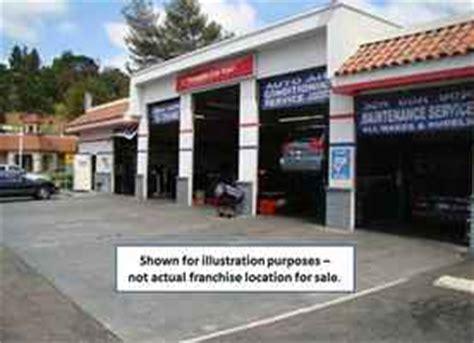 lee county fl businesses  sale businessbrokernet