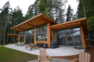 modern a frame house plans the gambier 2585 sq ft quot georgie award winning home quot spectacular home for your