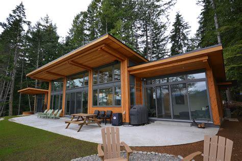 a frame house plans home interior design timber frame house plans bc home deco plans