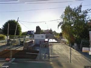 Location Utilitaire Orleans : place de parking louer orl ans 45000 62 rue moine ~ Carolinahurricanesstore.com Idées de Décoration