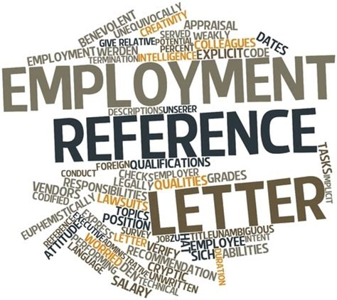 Good References? Check  Career Intelligence. Resume Examples For High School Students. Federal Government Resume Template. Functional Resume Examples For Career Change. How To Write A Resume College Student Internship. Sushi Chef Resume. Sample Charge Nurse Resume. Operations Management Resume Examples. Sample Resume Of Software Developer