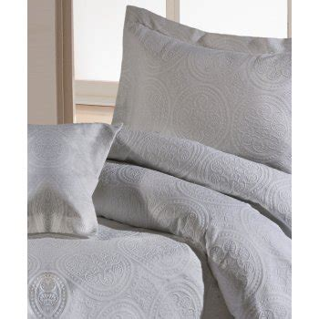 Design Port Bedding by Design Port Stowe 100 Cotton Luxury Bedding Design