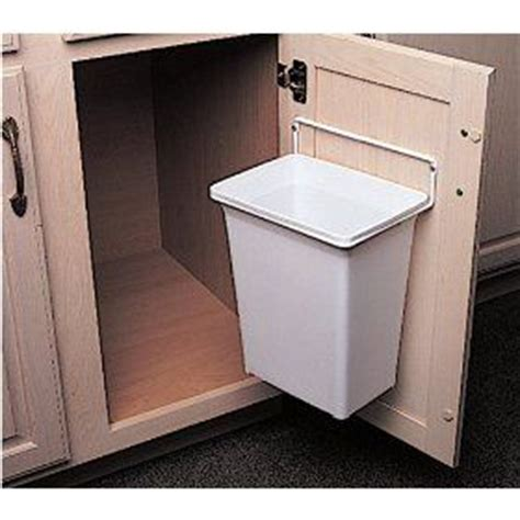 kitchen cabinet with trash bin 25 best ideas about kitchen trash cans on 7983