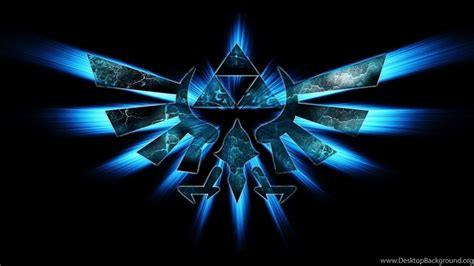 Cool Hd Backgrounds Cool Backgrounds Hd Gaming Wallpaper Desktop Background