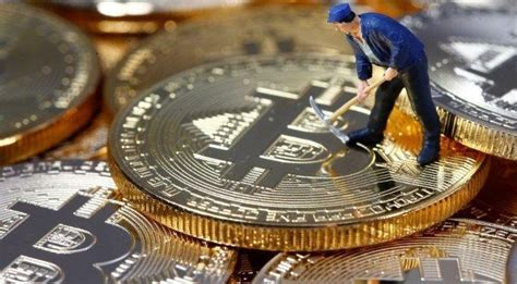 There is a number of indian bitcoin communities online. The First Bitcoin ATM Appeared In Bengaluru, India Regardless Of Rbi's Regulations On Anti ...