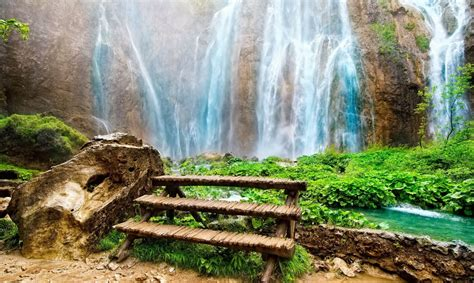 Amazing Nature Hd Wallpapers 1080p
