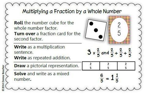 multiplying fractions math coach math fractions math