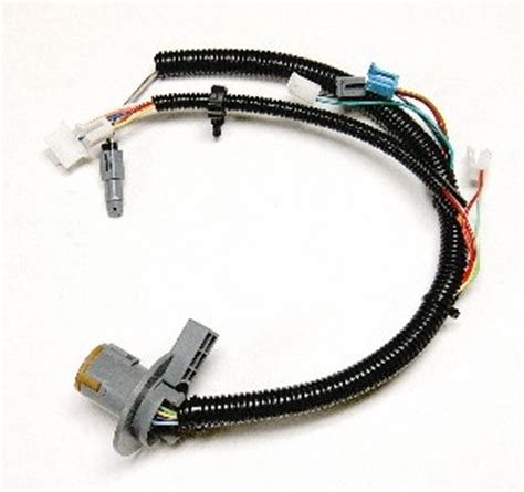 4t65e Wiring Harnes by 4t65e Transmission Wire Harness 4t65e