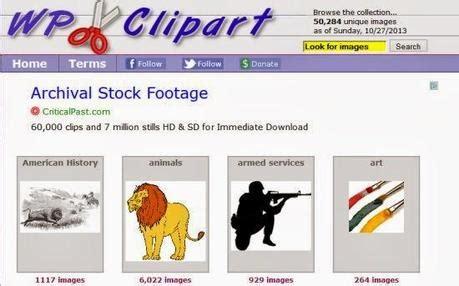 clipart gratis da scaricare wpclipart oltre 50 000 clipart gratis da scaricare