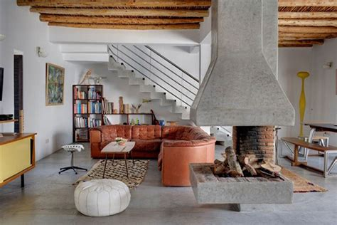 modern country homes interiors modern moroccan living room iroonie com