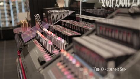 siege social sephora sephora opens largest canadian location in vancouver