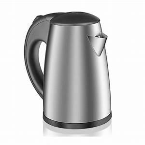 Wasserkocher Für Tee : wasserkocher f r tee festmeister catering manufaktur ~ Yasmunasinghe.com Haus und Dekorationen
