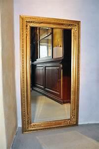 Holz Für Feuchträume : barock wandspiegel zierspiegel goldspiegel 80 x 110 cm ebay ~ Markanthonyermac.com Haus und Dekorationen