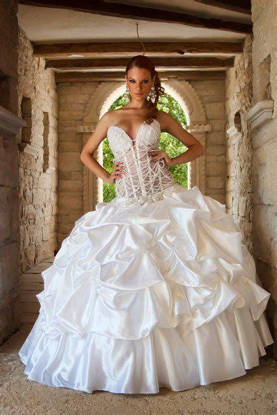 beautiful wedding dresses motorloy