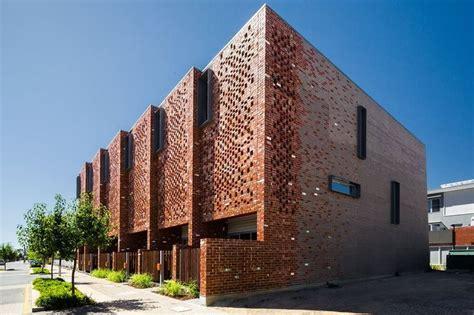 Architettura Anni 70  Cerca Con Google Buena