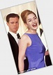 Stephen Tredre | Official Site for Man Crush Monday #MCM ...
