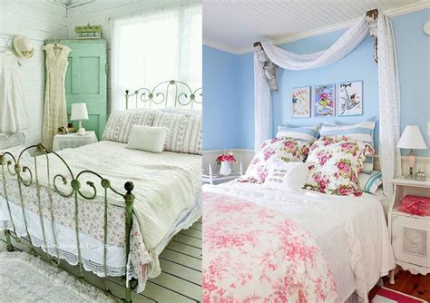 27 Fabulous Vintage Bedroom Decor Ideas To Die For