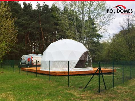 des domes  geodesic dome tents