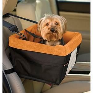 Voiture Pour Chien : siege voiture pour chien permet a votre chien de rester en place ~ Medecine-chirurgie-esthetiques.com Avis de Voitures