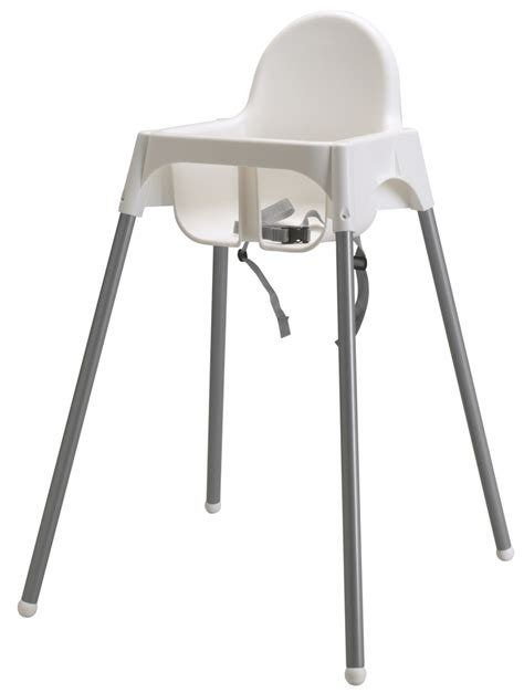 chaises hautes ikea ikea recalls antilop children 39 s high chair belt consumer