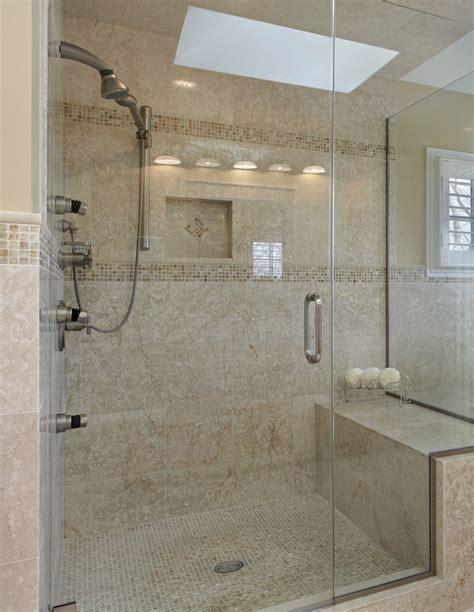 tub  shower conversion arizona phoenix glendale