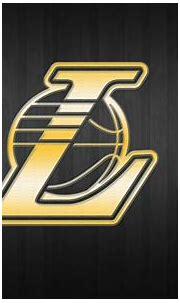 3d Lakers Wallpaper High Definition | 2021 Live Wallpaper HD