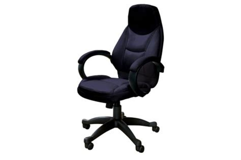 cheapest office chairs