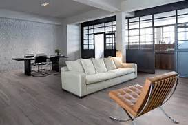 Living Room Tile Designs by Ceramic Porcelain Tile Ideas Contemporary Living Room Portland