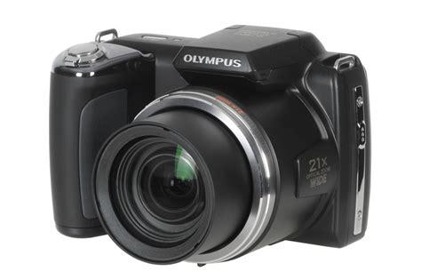 Appareil Photo Olympus Appareil Photo Compact Olympus Sp 620uz Noir 3570088 Darty