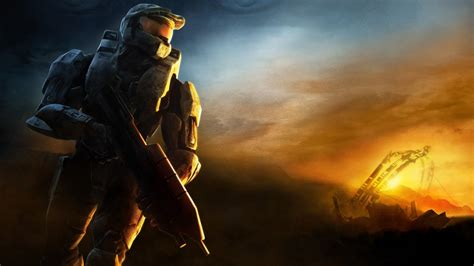 halo  game wallpapers hd wallpapers id