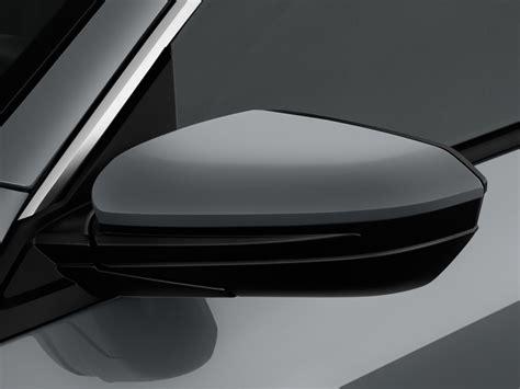 image  honda civic hatchback  cvt mirror size