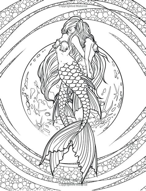 detailed unicorn coloring pages  getcoloringscom  printable colorings pages  print