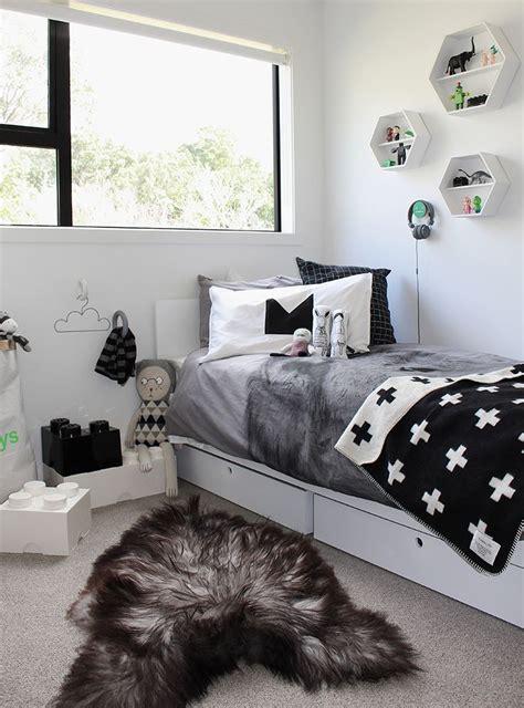 Reward Your Kids 30 Best Modern Kids Bedroom Design