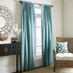 25 best ideas about teal curtains on pinterest aqua